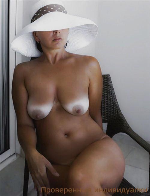 Проститутки г. Чулыма-3