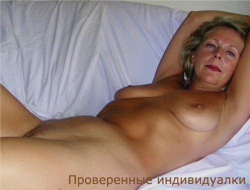 Параметры шалав из Льва Толстого